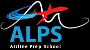 Airline Prep School | ALPS
