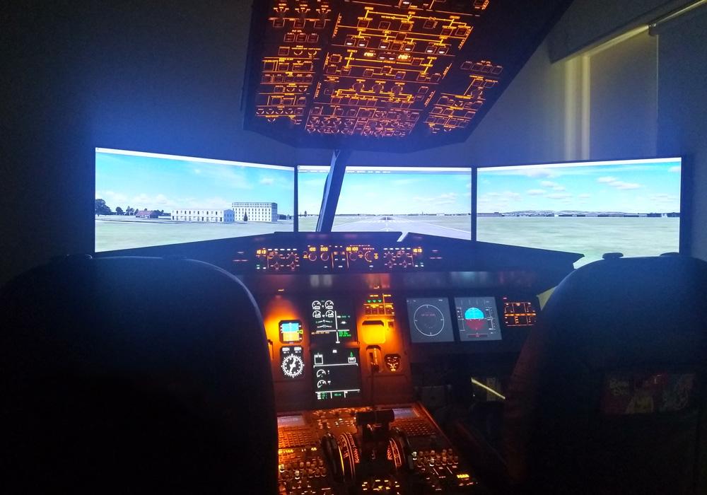 alps-320-simulator-banner-img