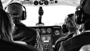 5-reasons-why-you-should-choose-Pilot-as-a-career