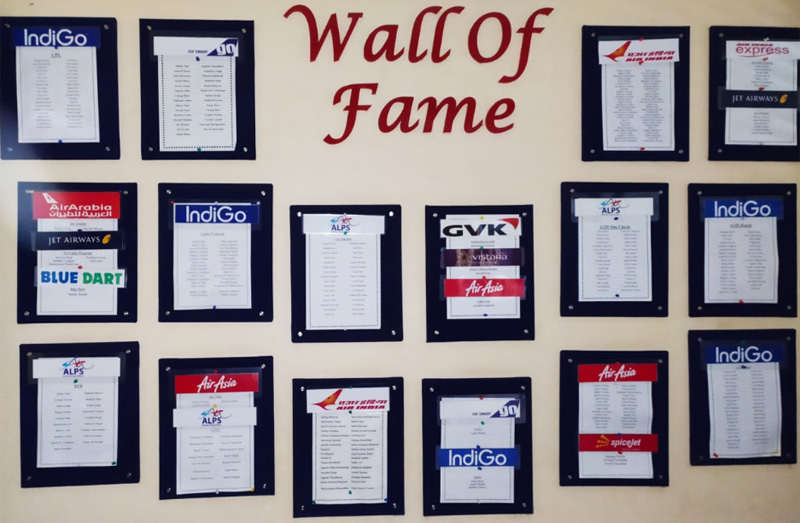 wall-of-fame-img